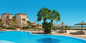 Marsa Alam - Hotel Blue Reef Resort ****